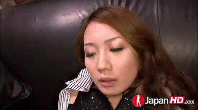 Japanese pantyhose, Pantyhose pussy, Pantyhose cum, Dripping, Asian pantyhose, Japanese riding