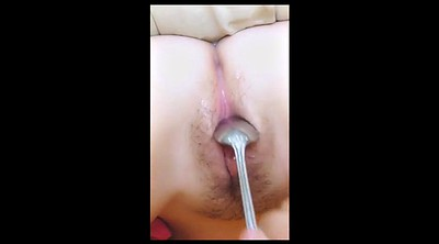 Fisting, Teen indian, Nepali, Indian hairy pussy