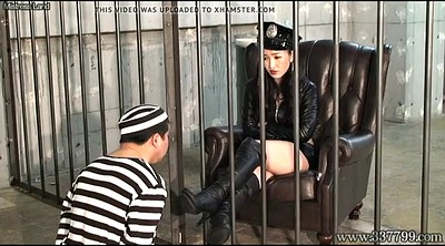 Japanese bdsm, Japanese femdom, Bdsm japanese, Japanese feet, Japanese woman, Japanese caught