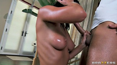 Jada stevens, On her knees, Drop