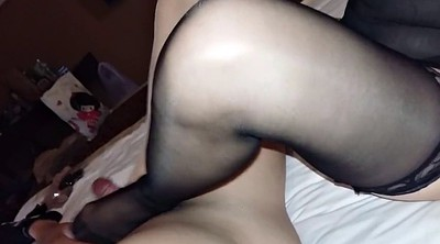 Chinese, Milf, Foot, Foot job, Chinese amateur