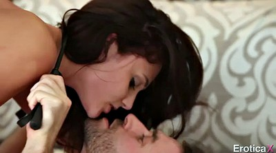 Blindfolded, Licking hairy, Ariana marie