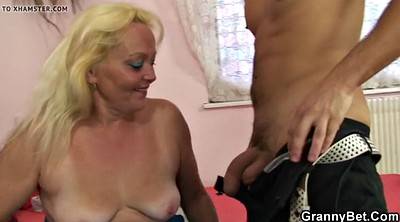 Hairy mature, Spread pussy, Pussy spreading, Mature hairy, Mature blonde