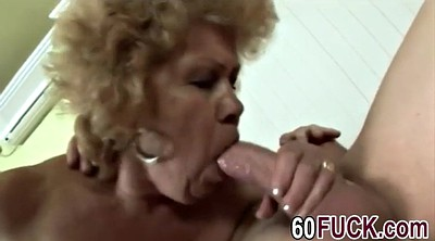 Younger, Hairy pussy lick, Hairy pussy fucking