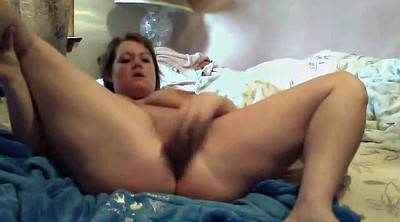Bbw pussy, Bbw squirt, Teen squirt, Squirting amateur, Pussy squirting