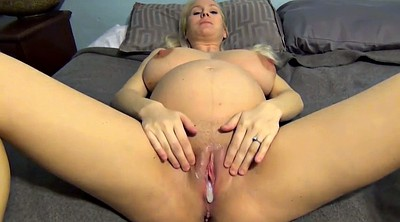 Pregnant creampie, Pregnant big, Pregnant wife, Pregnant blowjob, Pregnant belly, Big belly