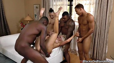 Mom gangbang, Mature gangbang, Black mom, Group sex, Interracial gangbang, Mature party
