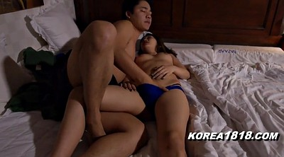 Chinese, Korean, Chinese fuck, Chinese girl, Korean fuck, Chinese cam