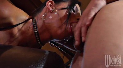 Indian sex, India summer, India, Indian blowjob
