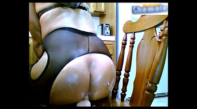 Pantyhose sex, Shemale pantyhose, Amateur homemade, Amateur creampie