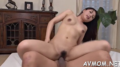 Japanese mom, Japanese blowjob, Japanese mature, Asian mom, Mom japanese, Mature japanese