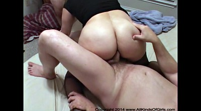 Granny anal, Mexican anal, Mature dp, Anal granny