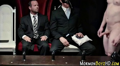 Pegging, Mormon, Pegged, Peg