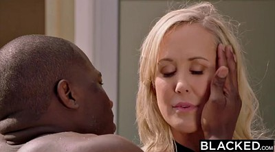 Brandi love, Bbc, Brandy, Big black, Daughter bbc, Brandy love