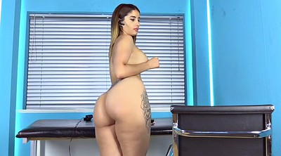 Babestation, Indian young