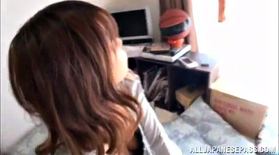 Japanese handjob, Japanese beautiful, Pov asian