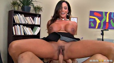 Ariella ferrera, Pornstar, Ferrera, Big as