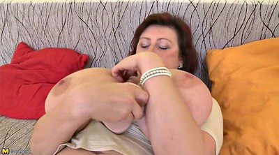 Huge tits, Huge mom, Huge tits mom