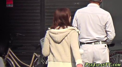 Public pissing, Japanese piss, Public piss, Asian piss, Japanese voyeur, Piss asian