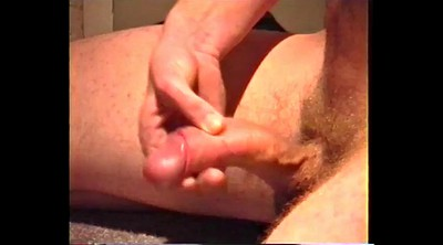 Compilation, Masturbating, Cumshot compilation, Gay compilation