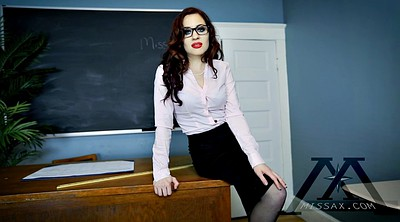 Teacher, Heels solo, Beautiful legs, Solo wet, Solo teacher, Solo latex