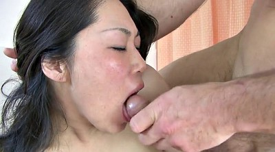 Japanese wife, Nurses, Japanese nurse