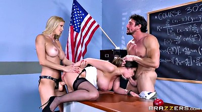 Alexis fawx, Parents, Brooklyn chase, Tommy, Slutty, Big tits strapon