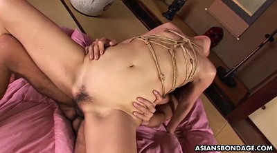 Japanese bdsm, Aoi, Japanese pee, Asian bdsm, Submissive, Hairy creampie