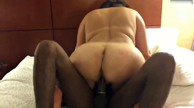 Film, Wife black, Mature bbc