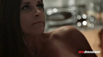 India summer, Kitchen, India