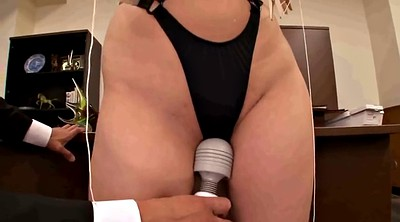Hitomi, Torture