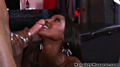 Masseuse, Deep ass, Diamond jackson, Fucking boots