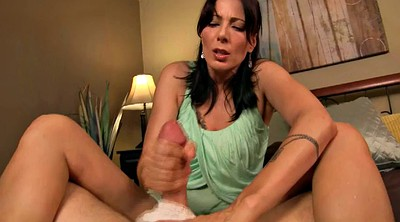Zoey holloway, Mom catch, Changing, Caught mom