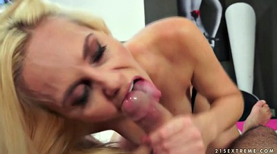 Hot mom, Fuck mom