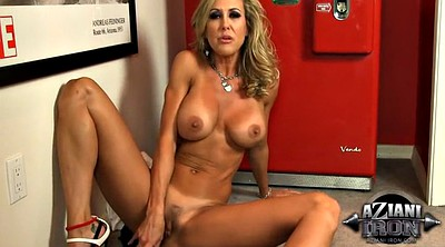 Brandi love, Brandi, Striptease, Brandy love, Brandi love, Brandy