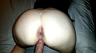 Cum in pussy, Friends wife, Cuckold amateur, Friend wife, Cuckolding, Sloppy pussy