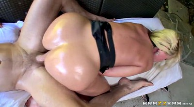 First time anal, Alena croft, Milf first anal, First time sex, Anal first time