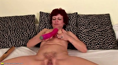Hairy mom, Moms pussy, Shower mom, Mom shower