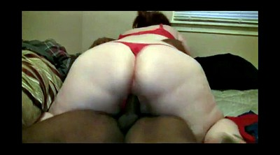 Fat ass, Red bbw, Fat black, Big fat ass, Bbc bbw