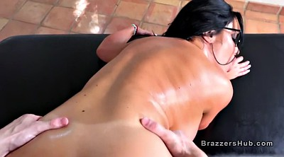 Mother, Milf anal, Oil anal, Mother day, Mother anal, Day