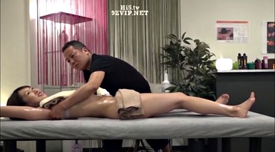 Japanese massage, Armpit, Japanese oil, Oiled