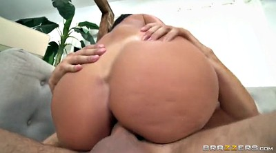 Brazzers, Brazzers anal, August, August ames