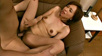 Japanese, Japanese mom, Moms, Japanese milf, Japanese old, Japanese mature
