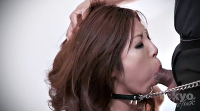 Japanese bdsm, Asian deep, Japanese throat, Asian bdsm, Japanese deep