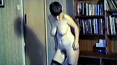 Stocking, Vintage big tits, Teen stockings, Strip dance