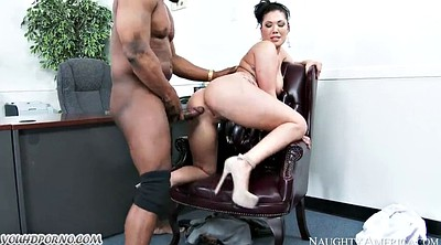 Japanese bbw, Japanese black, Boss, Asian bbw, Black japanese, Interracial japanese