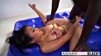 Interracial asian, Asian fuck, Asian interracial, Interracial massage, Asian shaved, Man pussy