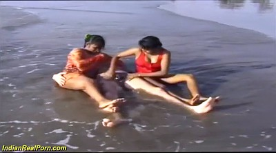 Indian sex, Beach sex, Sex beach, Indian amateur