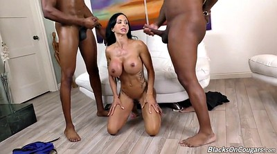 Mother, Old young anal, Bbc anal milf, Old mother, Mother anal, Anal bbc