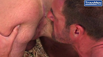 Muscle daddy, Muscle old, Old muscle, Hairy hd, Young gay, Hairy old